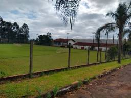 ÁREA de 20.000m²,BR 163 - M C Rondon