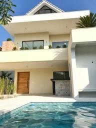 Construa Linda Casa Terras Belas - Itaitinga