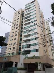 Apartamento Puerto Madero Pituba 3 Quartos 102m² com 2 vagas Nascente Magalhães Neto
