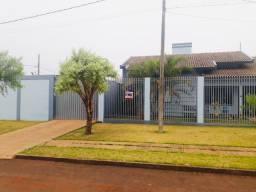 Vendo casa no loteamento Bem-Te-Vi em Marechal Cândido Rondon