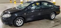Corolla XLI - Mod. 2006 - COMPLETO E IMPECÁVEL
