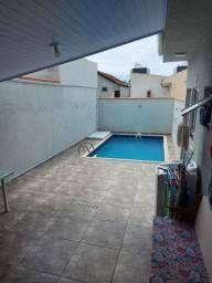 Casa Para Locação Balneário Albatroz