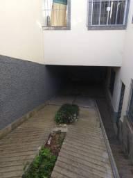 Casa para Aluguel- Bairro Resende-Varginha