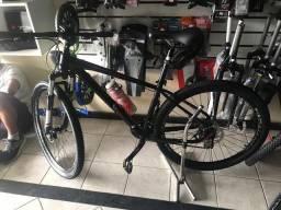 Bicicleta Top! PRA VENDER LOGO