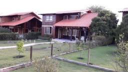 Alugo casa em Gravatá final de semana