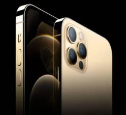 Upgrade para o Iphone 12 - 12 Pro - 12 Pro Max - Aceitamos o seu na troca !