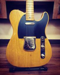 Fender Telecaster Reissue 52 Japan
