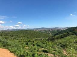 Lote exclusivo no Prive Fazenda Serra do Maroto em gravatá pe