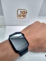 Smartwatch novo/lacrado
