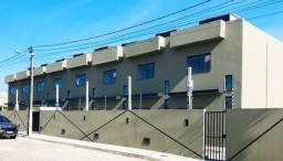 Duplex cidade das rosas Av principal - até Zero de entrada