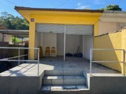 Loja no Capela beira de rua - cod 93026