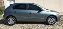 VW Gol - 1.0 carro de garagem (baixo km)