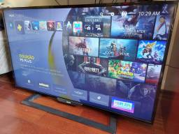 "TV PHILIPS 43"" FULL HD LED"