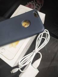 iPhone 6 S Gold 32gb