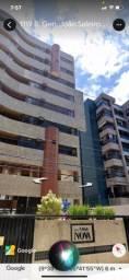 Aluguel Apartamento Ponta Verde