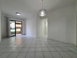 3 quartos, suíte, nascente, armarios, em 80m² na Pituba