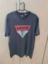 Camiseta LEVIS'