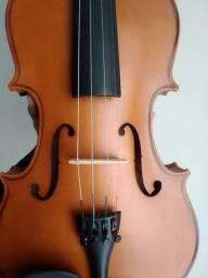 Violino Allegro T1500 Tagima - Nunca Usado