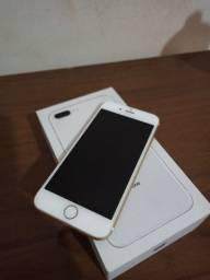 iPhone 6S GOLD, NOVO c/ Caixa