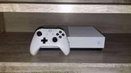 Xbox one s 1-TB completo entrego e parcelo