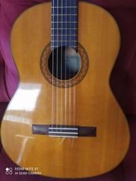 Violao Yamaha C 70 - Ótimo estado