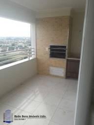 Apartamento para Locação Bairro Saudade Ref. 2117