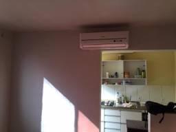 Aluguel apartamento Valparaíso - Belle acqua