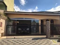 Casa de 3 dormitórios no Bairro Antonieta em Monte Sião-MG