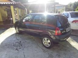 Clio top