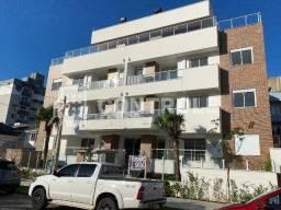 (B) Apartamento com 02 dormitórios, sendo 01 suíte em Coqueiros