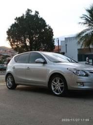 Hyundai I30 2012 impecável