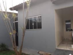 Casa para locação - 3 quartos - Formosa/GO