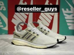 Adidas Energyboost n37