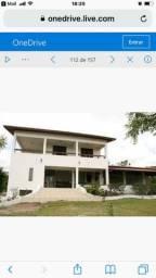 Sitio na Região metropolitana de Aquiraz com 14 hectares com açude muito bom