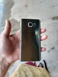 Not 5 Samsung LEIA A DESCRIÇÃO
