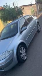 Vendo Renault Megane 2007