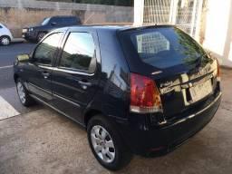 Fiat Palio 1.3 Elx flex compl-ve - Troca somente por veiculos maior valor!!