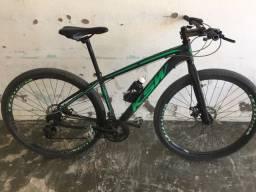 Bicicleta KSW ARO 29 ( MOUNTAIN BIKE )