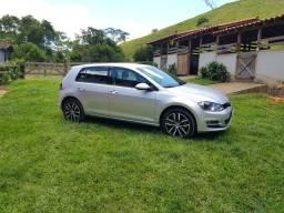 VW / GOLF 1.4 TSI HIGHLINE