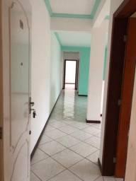 Apartamento 2 quartos próximo ao estádio Ivo Silveira e Stok Center, Lages