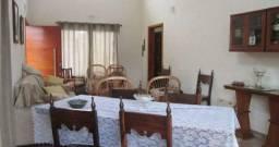 Casa Parcelada em Igarassu