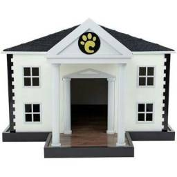 Casinha cachorro white house 699,90