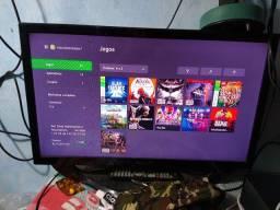 Vendo Xbox one todo bom 1500