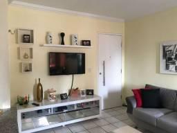 Apartamento no Papicu