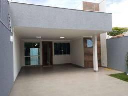 Vendo casa na região Rita Vieira