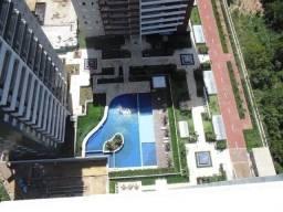 Bonavitta 143m² - 3 Suites Ar Cond. Sol Manhã - Porcelanato