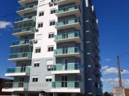 Título do anúncio: Apartamento de 2 dormitórios bairro bom principio