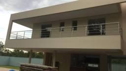 Vendo casa no Condomínio Marina do Rio Bello