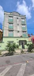 Aluguel de Prédio Inteiro - A uma quadra da Beira-Mar