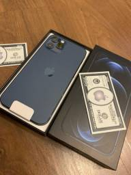 IPhone 12 Pro Max 128GB